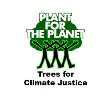 page1-220px-Plant-for-the-planet-logo.pdf