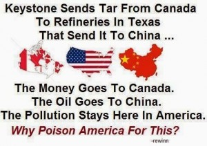 Keystone_XL_-_Money_Canada__Oil_China__Pollution_America