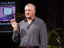 """Douglas Adams (1952 -  2001) - """"We don't have to save the world.  The world is big enough to look after itself.  What we have to be concerned about is whether or not the world we live in will be capable of sustaining us in it."""""""
