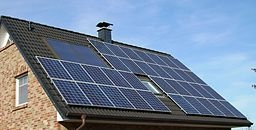 256px-Solar_panels_on_a_roof