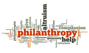 culture-of-philanthropy